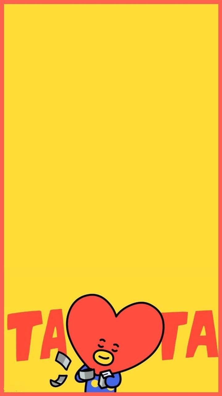 ❤????Tata Lockscreen????❤ discovered by ????Lamico????