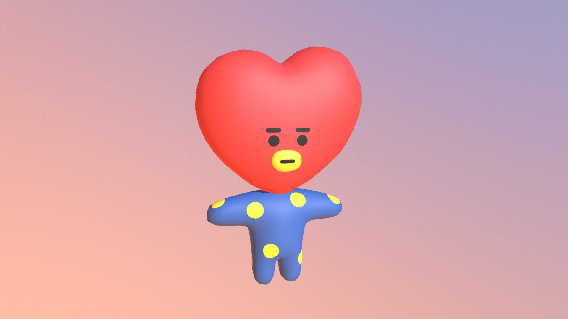 Tata BT21 Wallpapers FREE Pictures on GreePX