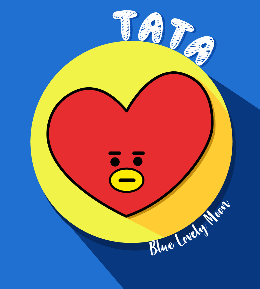 bt21 wallpapers Tumblr posts