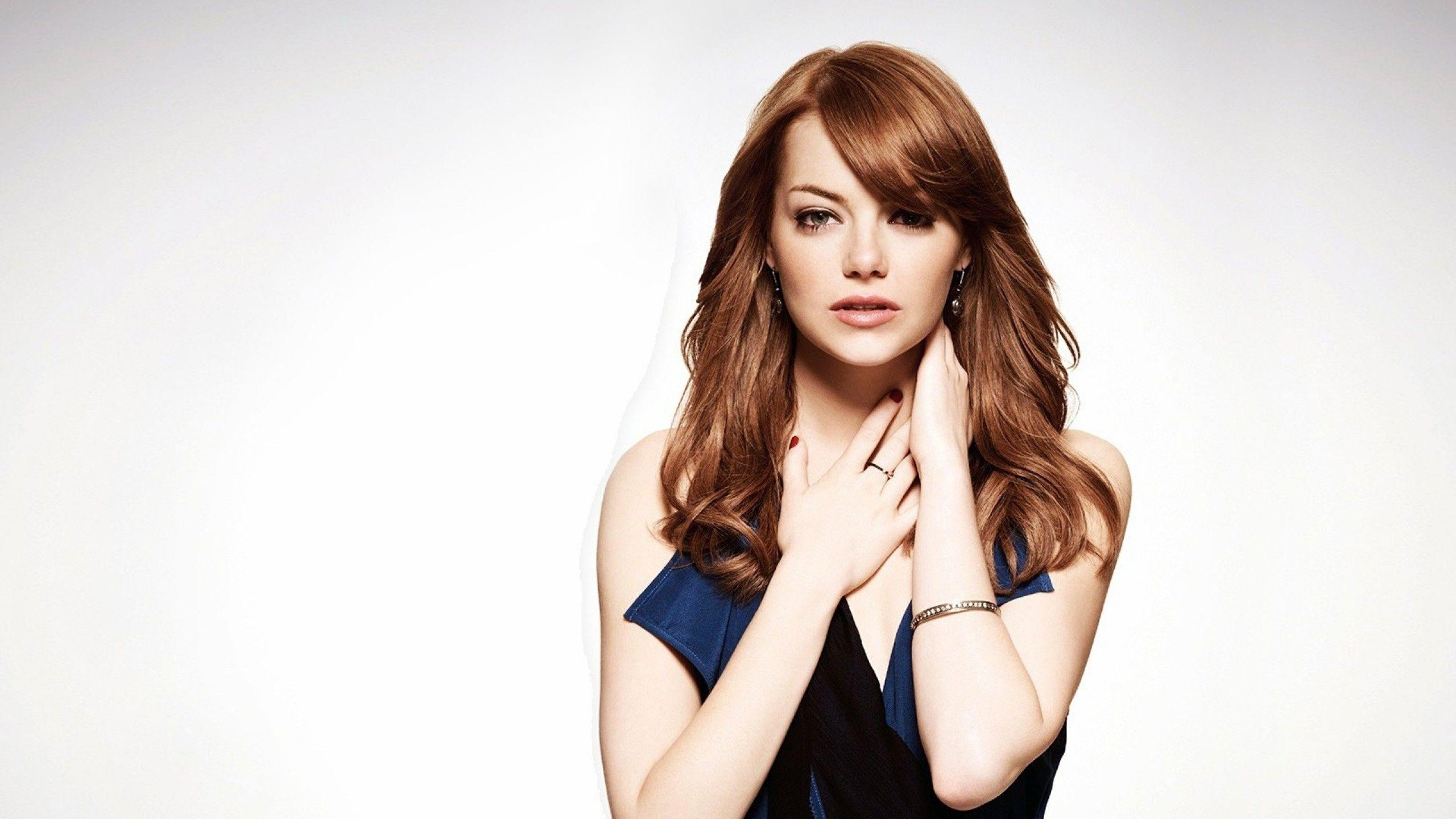 Emma Stone Wallpapers