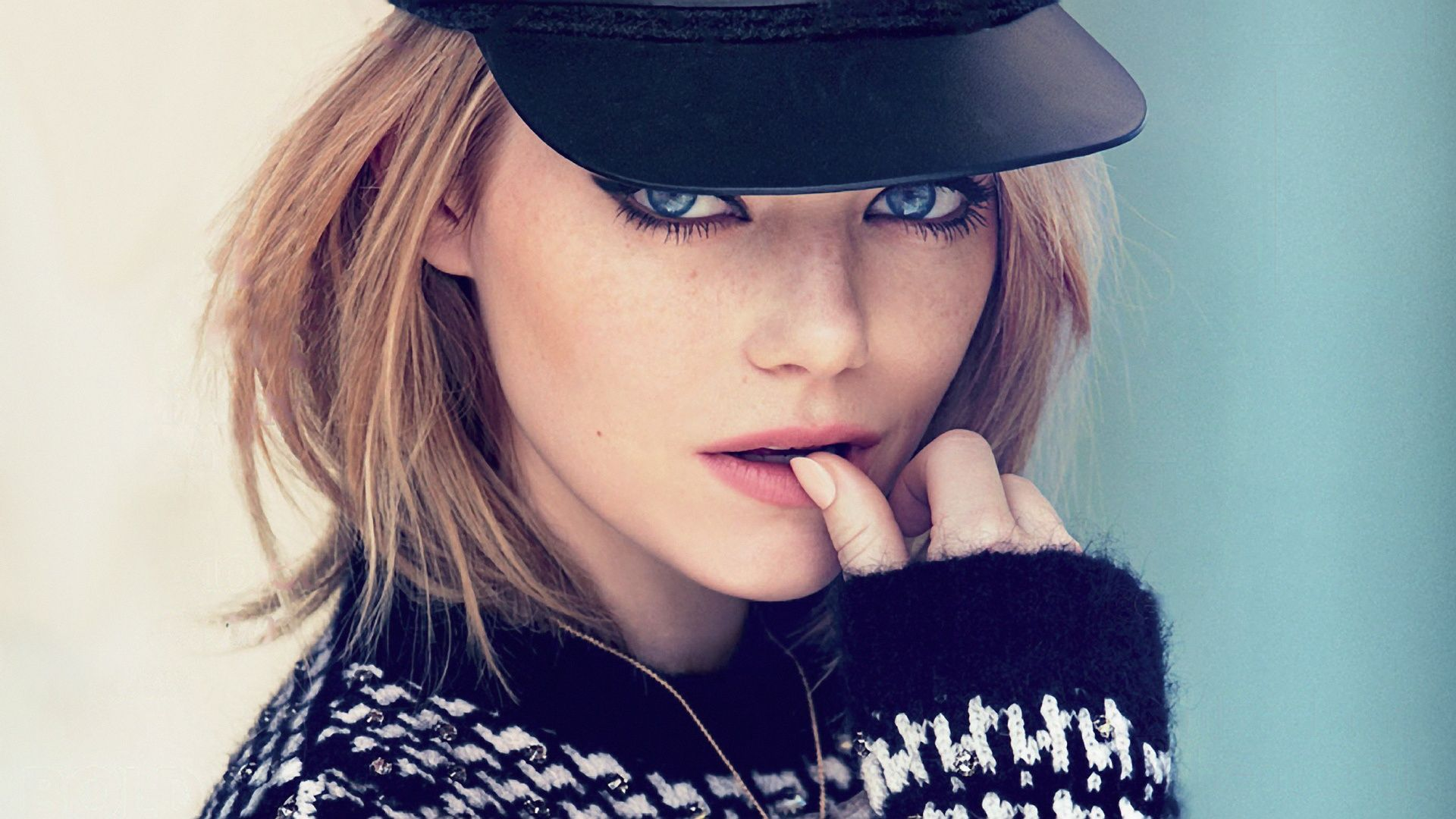 Emma Stone HD Wallpapers, Pictures, Image