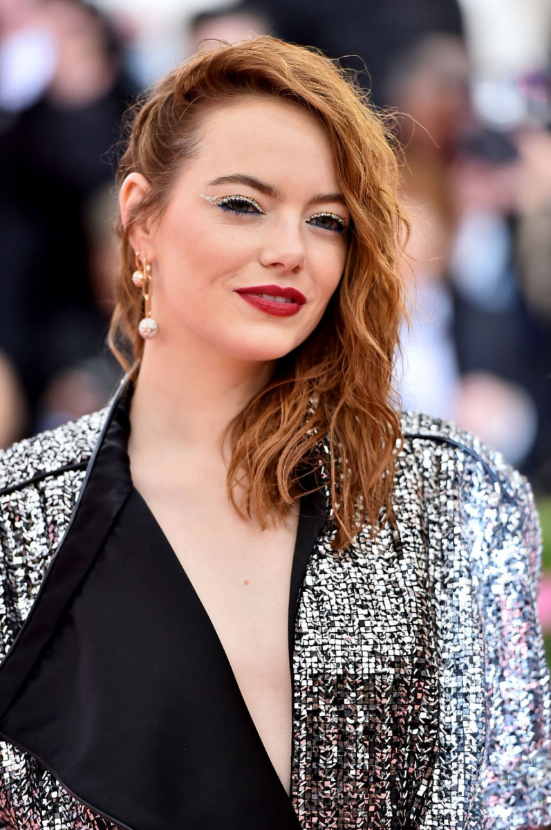 Emma Stone photo 1883 of 1901 pics, wallpapers