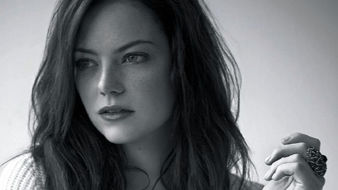 30+ Emma Stone HD High Quality wallpapers Download