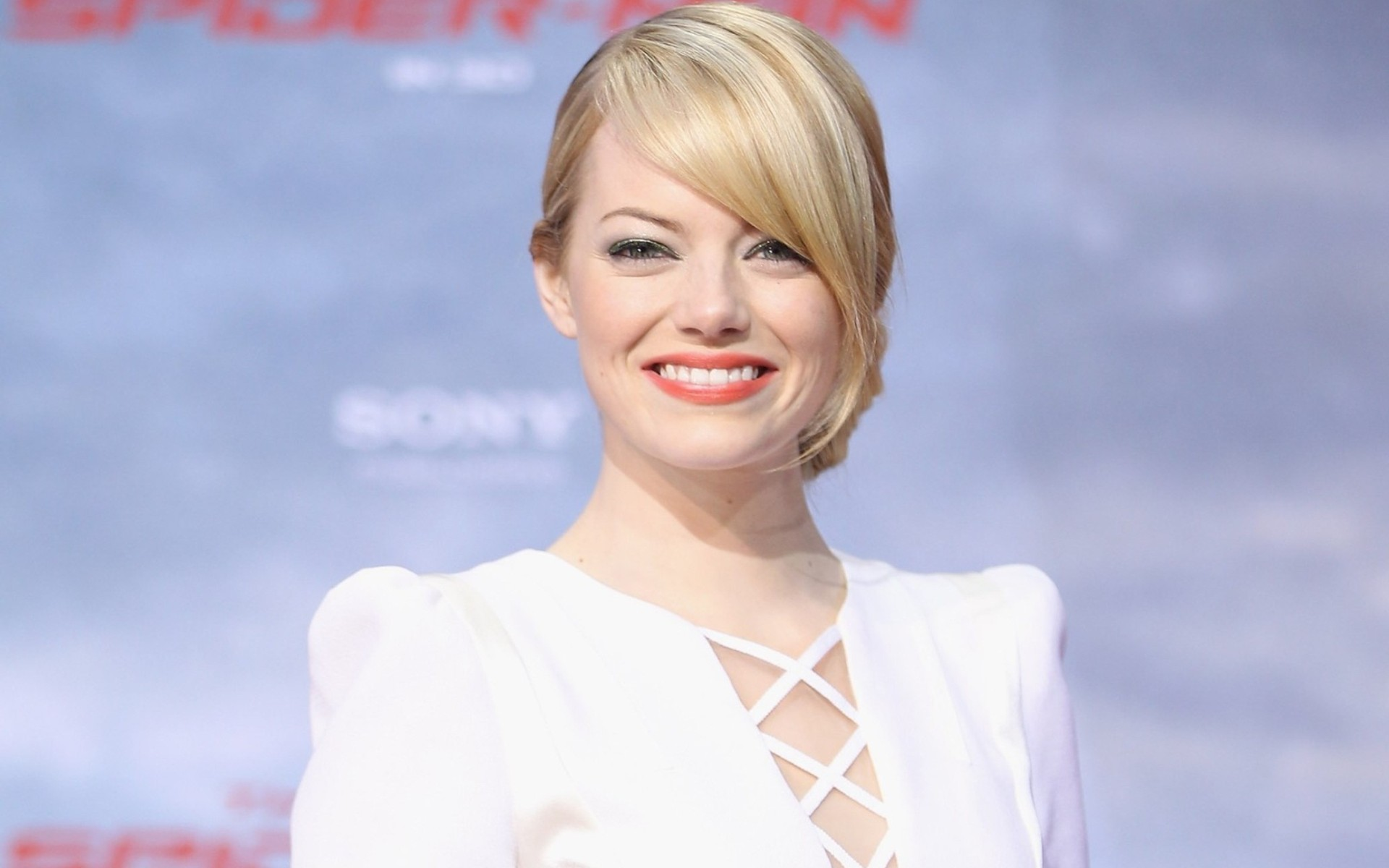 emma stone hd wallpapers Gallery