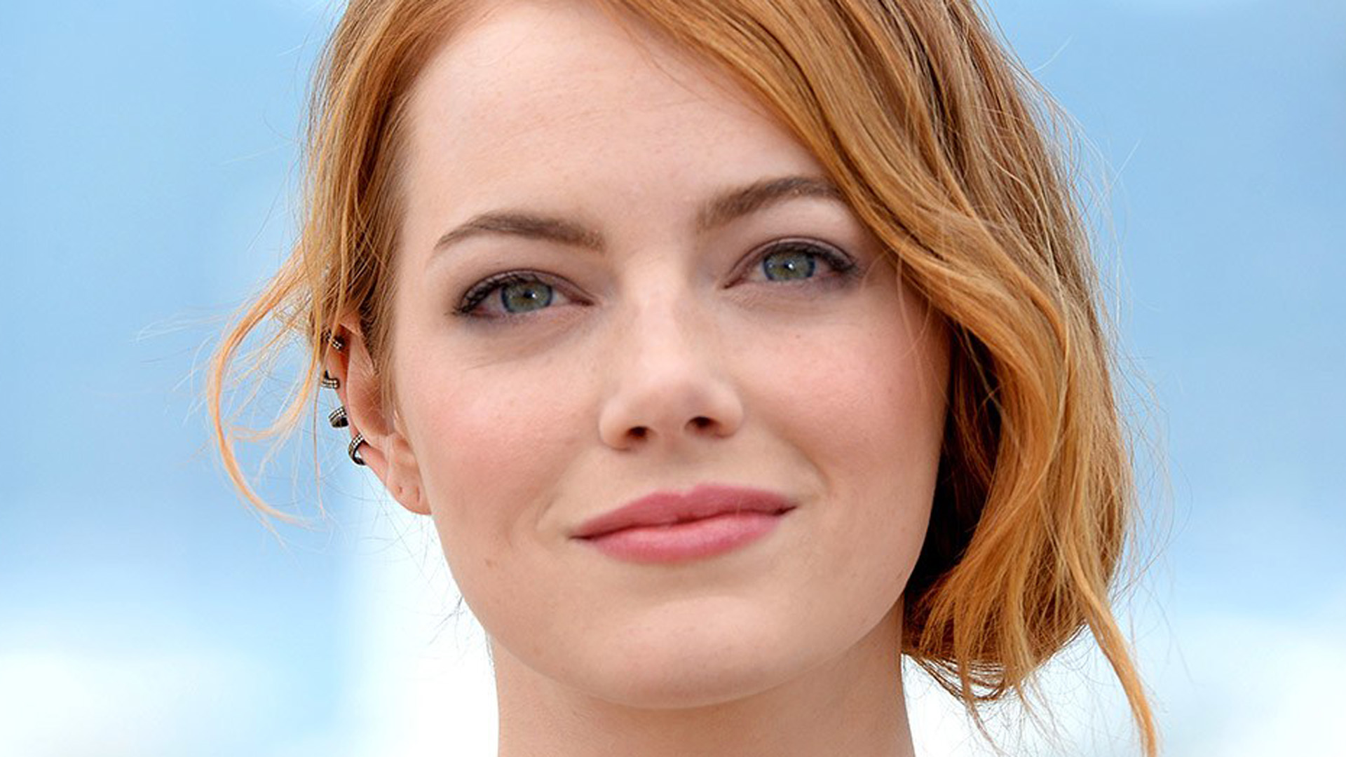 Emma Stone Net Worth: How Rich Is Emma Stone In 2019
