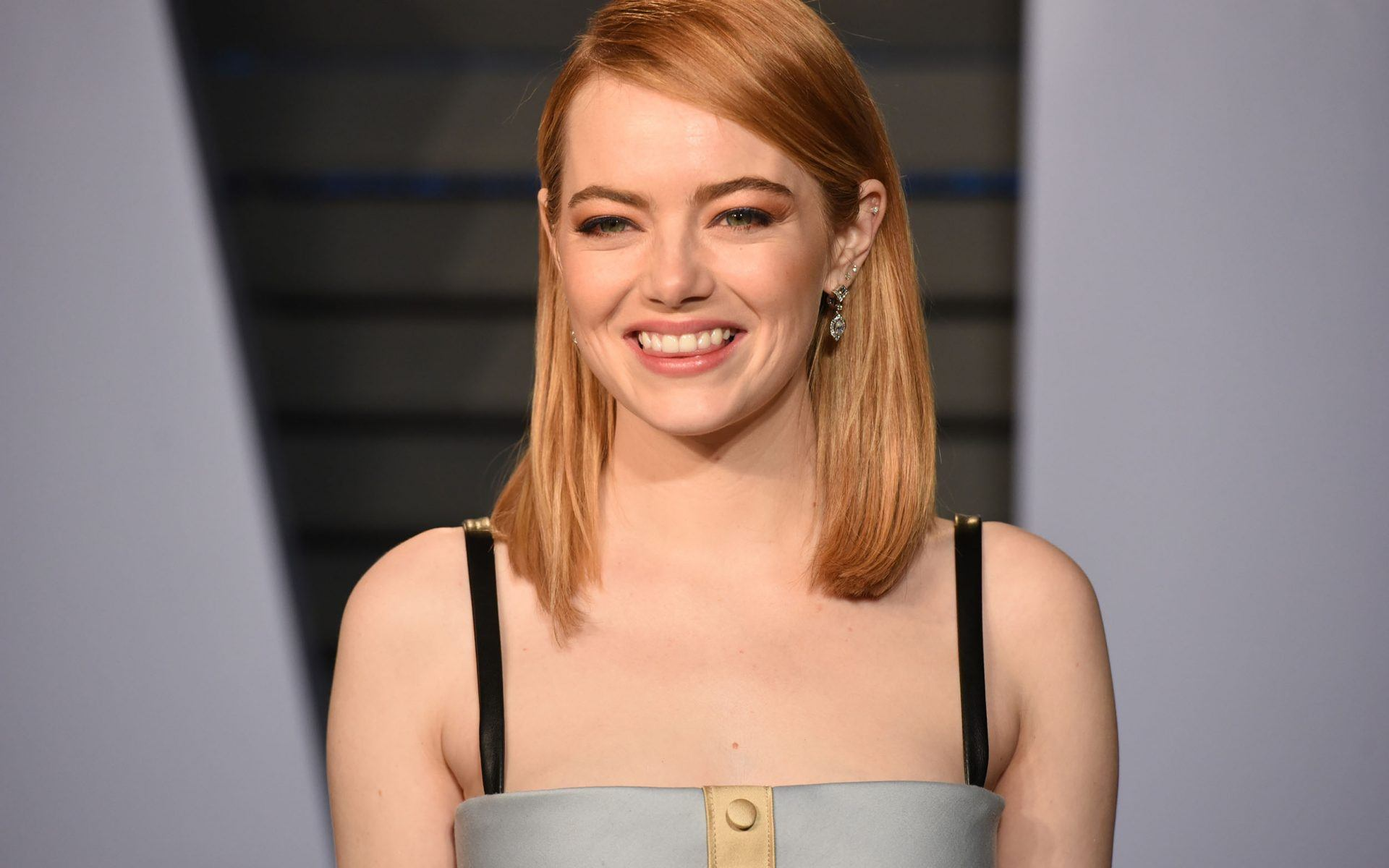 Emma Stone Lists Charming Beverly Hills Cottage for $3.8 Million