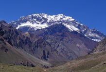 Aconcagua Wallpapers.jpg
