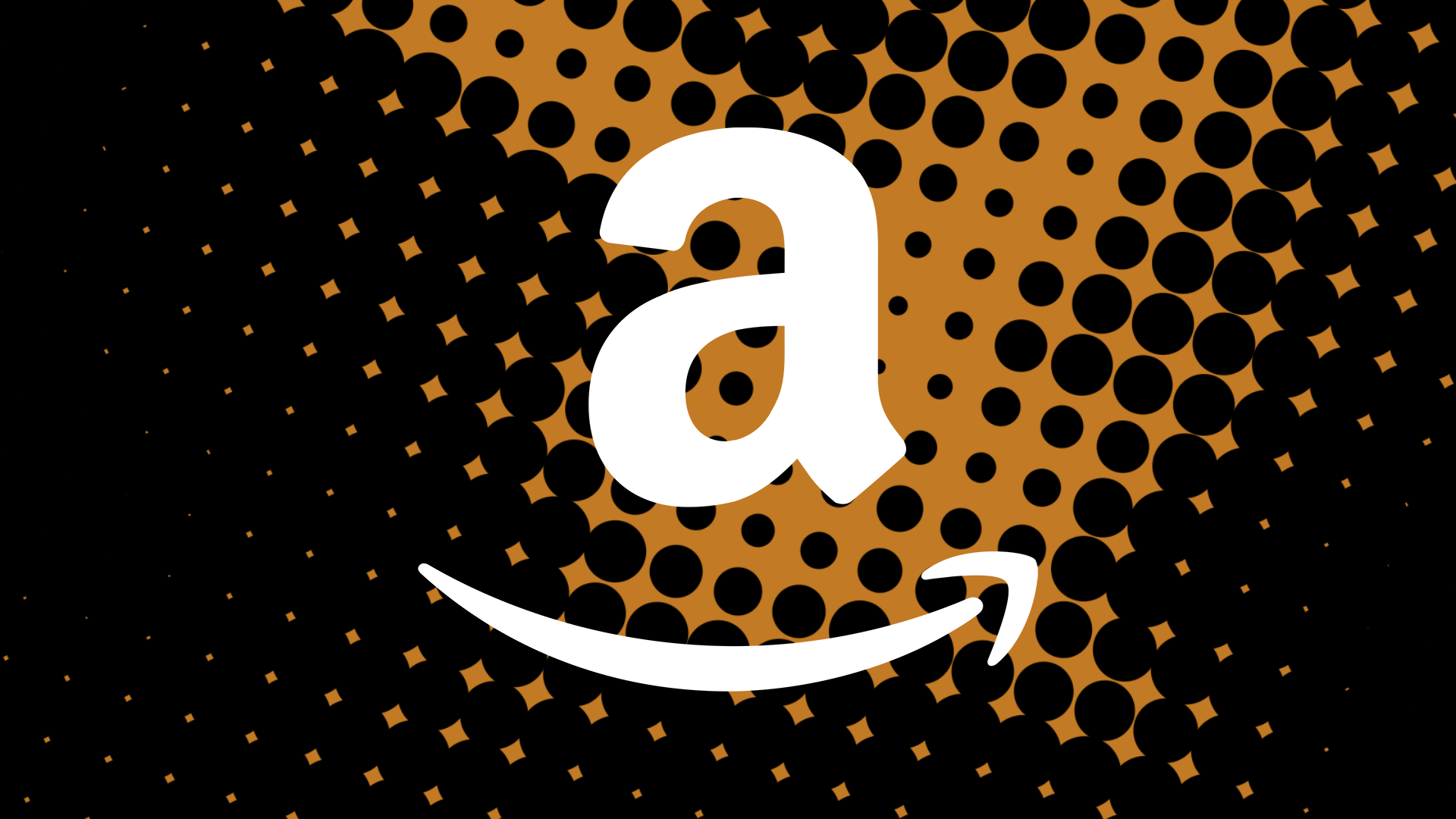 Amazon Wallpapers Image Photos Pictures Backgrounds