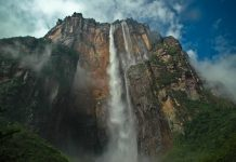 Angel Falls Wallpapers.jpg