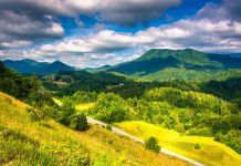 Appalachian Mountains Wallpapers.jpg