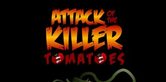 Attack Of The Killer Tomatoes Wallpapers.jpg
