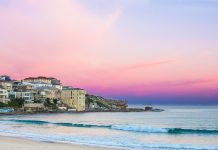 Bondi Beach Wallpapers.jpg