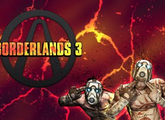 Borderlands 3 Wallpapers.jpg
