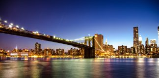 Brooklyn Bridge New York Wallpapers.jpg