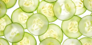 Cucumber Wallpapers.jpg