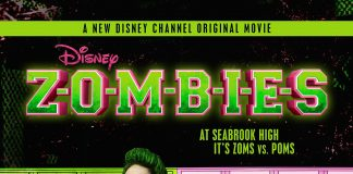 Disney Zombies Wallpapers.jpg