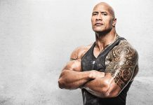Dwayne Johnson 4k Wallpapers.jpg