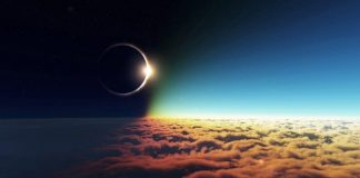 Eclipse Wallpapers.jpg