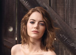 Emma Stone 2019 Wallpapers.jpg