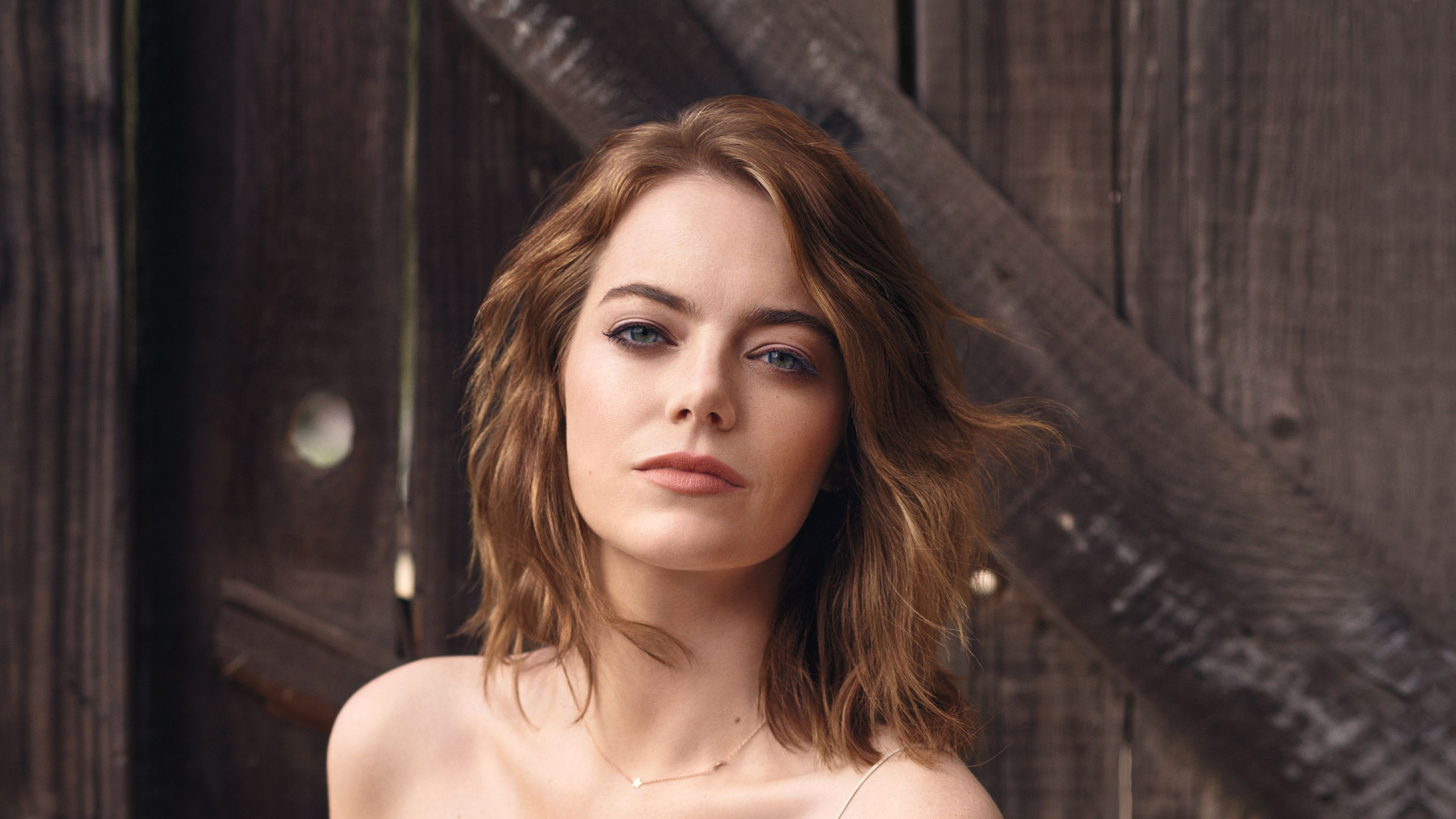 2018 Emma Stone, HD Celebrities, 4k Wallpapers, Image, Backgrounds