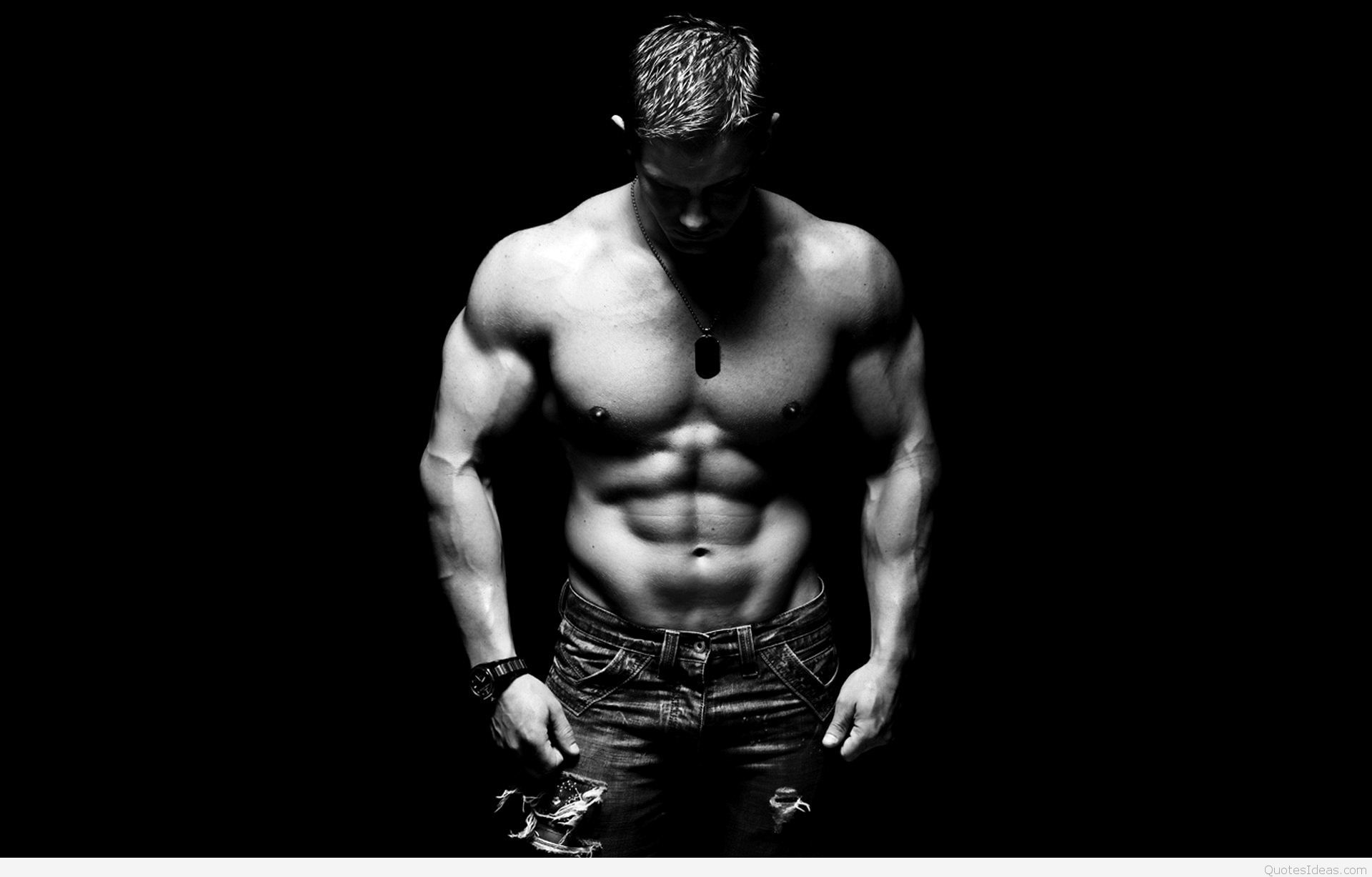 Awesome fitness bodybuilding wallpapers new hd