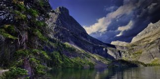 Glacier Bay National Park And Preserve Wallpapers.jpg