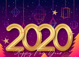 Happy New Year 2020 Wallpapers.jpg