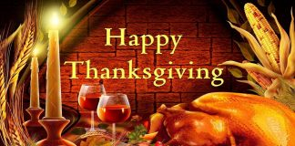 Happy Thanksgiving Wallpapers.jpg
