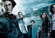 Harry Potter And The Goblet Of Fire Wallpapers.jpg
