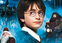 Harry Potter And The Philosophers Stone Wallpapers.jpg