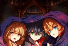 Harry Potter Anime Wallpapers.jpg