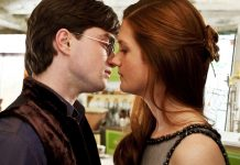 Harry Potter Characters Kissing Wallpapers.jpg