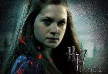 Harry Potter Ginny Weasley Wallpapers.jpg