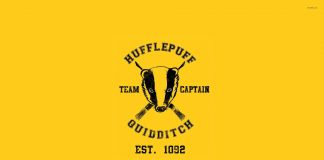 Harry Potter Hufflepuff Wallpapers.jpg