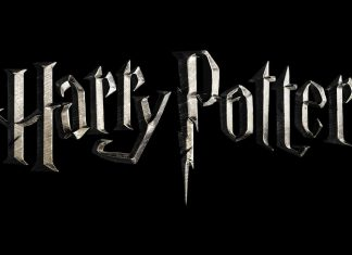 Harry Potter Logo Wallpapers.jpg
