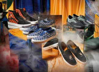 Harry Potter Vans Wallpapers.jpg