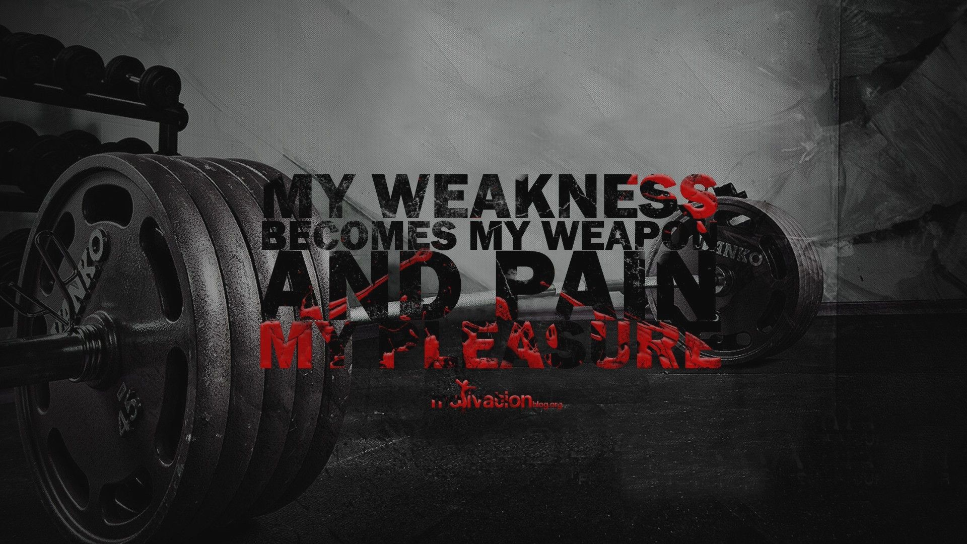Most Motivational Wallpapers Hd New Hd Workout Wallpapers 74 Image