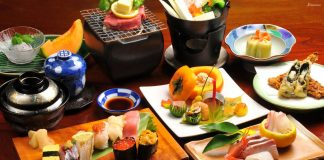 Japanese Food Wallpapers.jpg