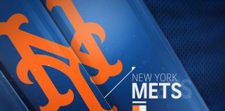 New York Mets 2019 Wallpapers.jpg