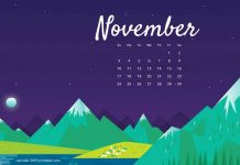 November 2019 Calendar Wallpapers.jpg