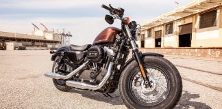 Old Harley Davidson Sportster Wallpapers.jpg