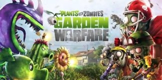 Plants Vs Zombies 3 Wallpapers.jpg