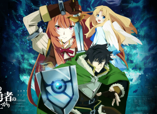 The Rising Of The Shield Hero Wallpapers.png