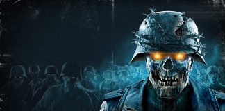 Zombie Army 4 Game Wallpapers.jpg