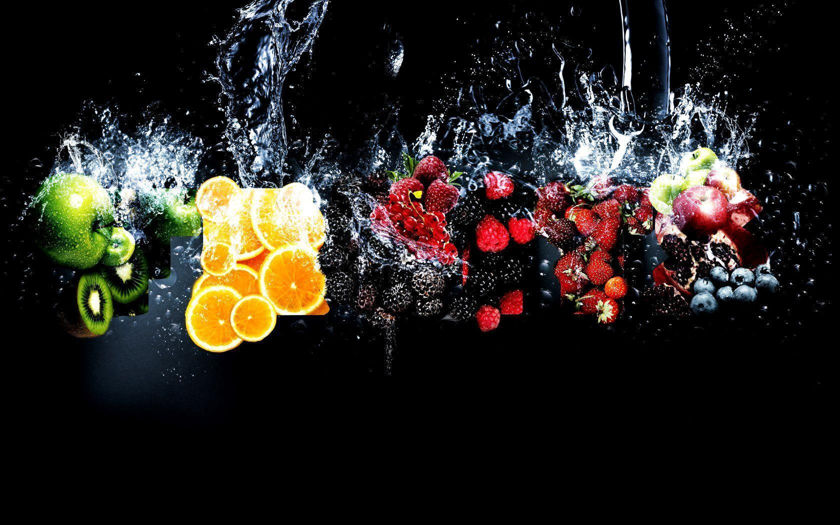 Healthy Wallpapers, Super Photos