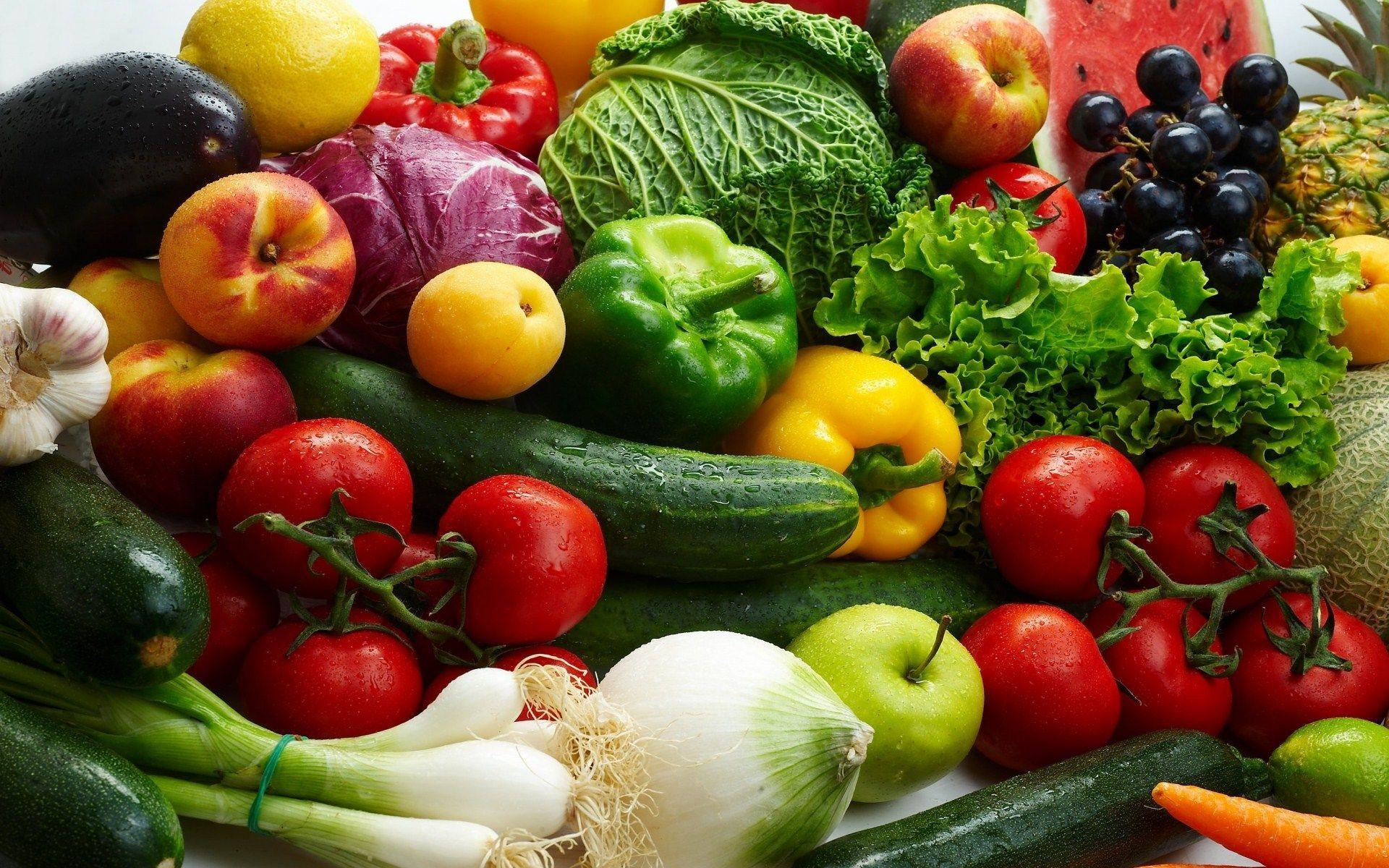 Healthy Images Free Pictures On Greepx