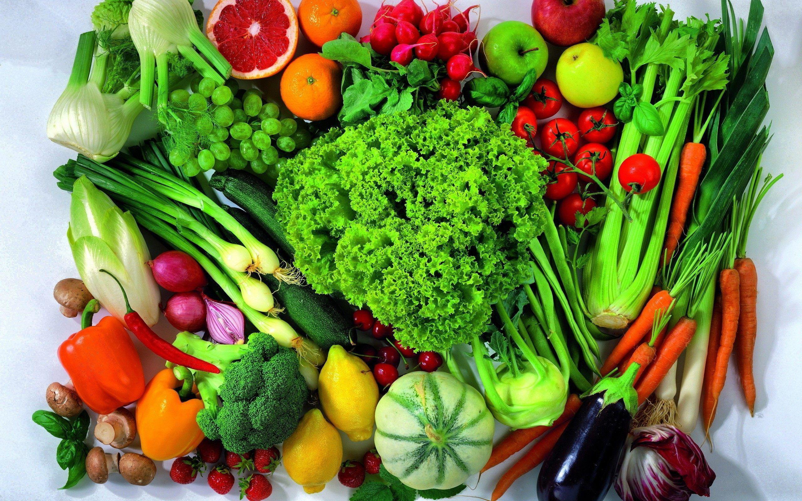 Healthy Food Of Wallpapers Desktop Full Hd Archived at Food