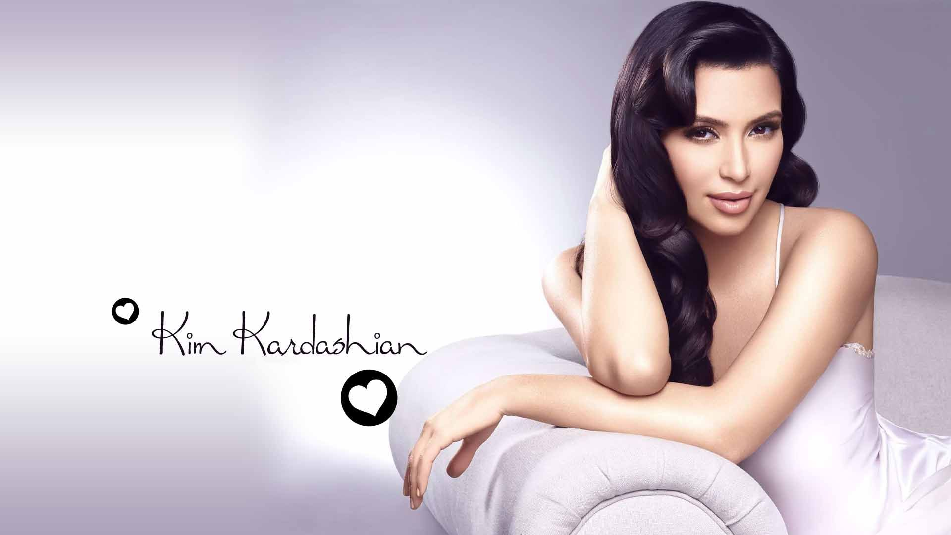 Kim Kardashian Backgrounds