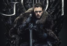 Game Of Thrones Season 8 Wallpapers.jpg