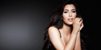 Kim Kardashian Wallpapers.jpg
